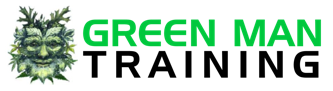 Greenman Training